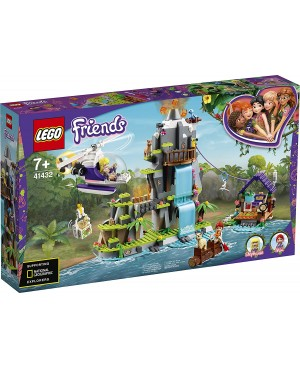 LEGO 41432 Friends Na...