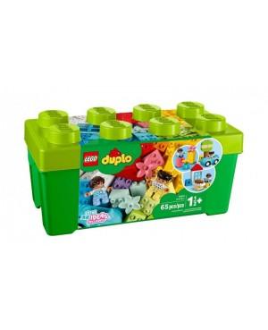 LEGO 10913 DUPLO Pudełko z...