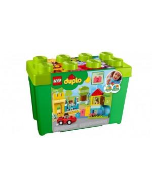 LEGO 10914 DUPLO Pudełko z...
