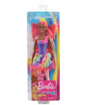 Lalka Barbie Dreamtopia GJK01