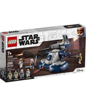 LEGO 75283 Star Wars -...