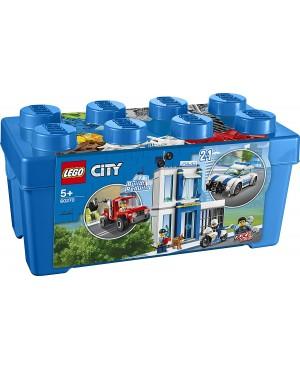 LEGO 60270 City Policyjny...