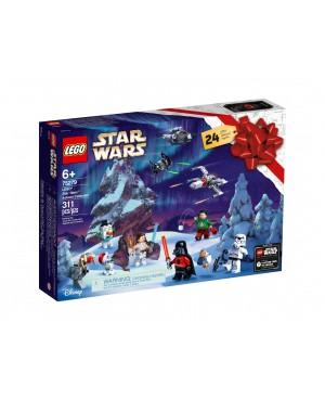LEGO 75279 Star Wars...