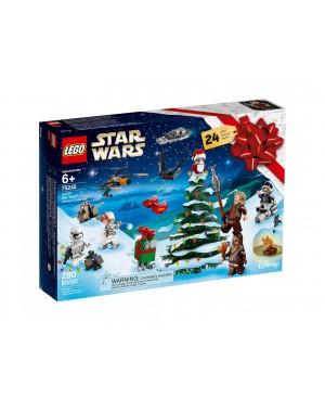 LEGO 75245 Star Wars...