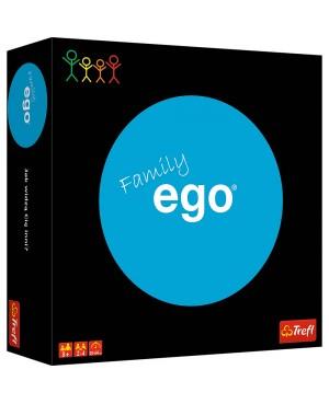 EGO FAMILY (niebieska) gra...