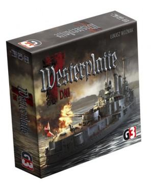 7 dni Westerplatte gra...