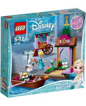 LEGO 41155 Disney Princess...
