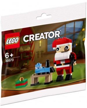 LEGO 30573 Creator Święty...