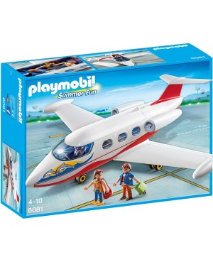 Playmobil 6081 Summer Fun...