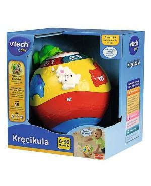 Kręcikula 61075 Vtech Baby
