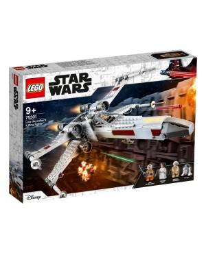 LEGO 75301 Star Wars...