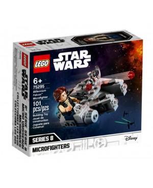 LEGO 75295 Star Wars...