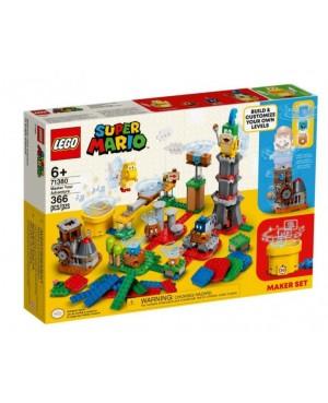 LEGO  71380 Super Mario...