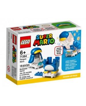 LEGO 71384 Super Mario...