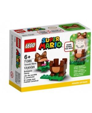 LEGO 71385 Super Mario...