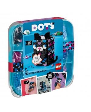 LEGO 41924 DOTS Tajny schowek