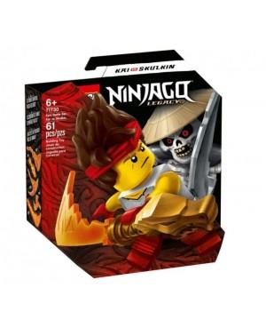 LEGO 71730  Ninjago Epicki...