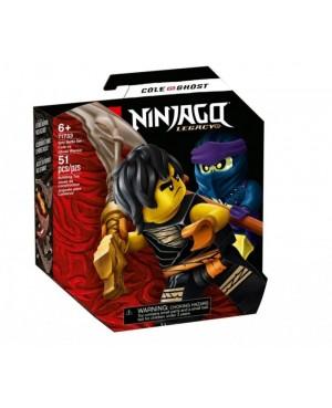 LEGO 71733 Ninjago Epicki...