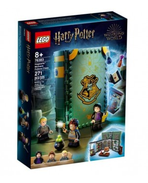 LEGO 76383 Harry Potter...