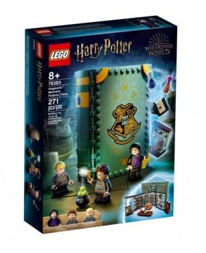 LEGO 76383 Harry Potter...