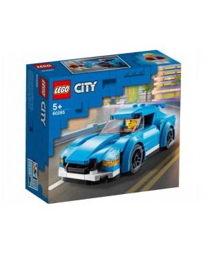 LEGO 60285 City Samochód...