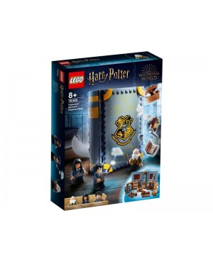 LEGO 76385 Harry Potter...