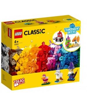 LEGO 11013 Classic...