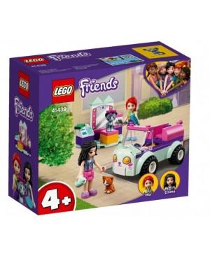 LEGO 41439 Friends Samochód...