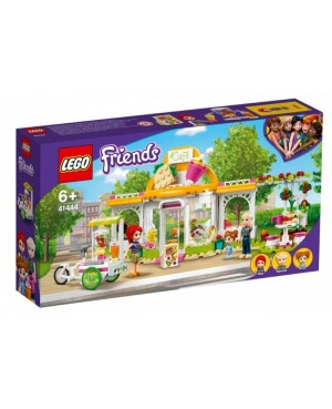 LEGO 41444 Friends...
