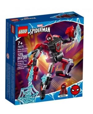 LEGO 76171 Super Heroes...