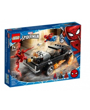 LEGO 76173 Super Heroes...