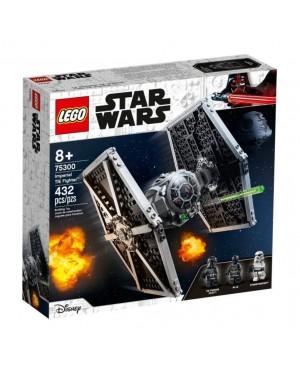 LEGO 75300 Star Wars...