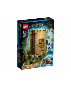 LEGO 76384 Harry Potter...