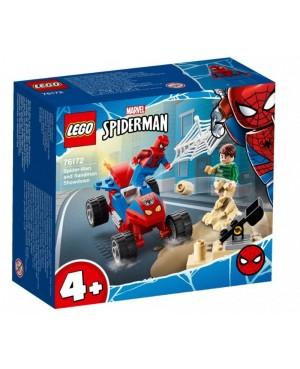 LEGO 76172 Super Heroes...