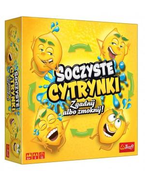 SOCZYSTE CYTRYNKI GRA...