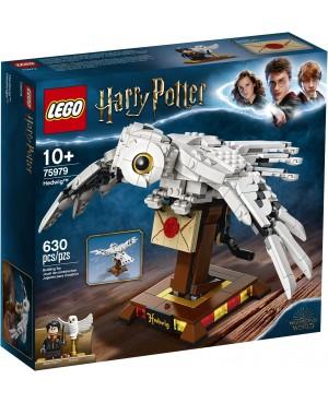 LEGO 75979 Harry Potter Hedwiga