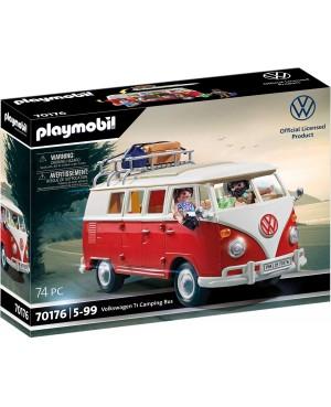 Playmobil 70176 Volkswagen...