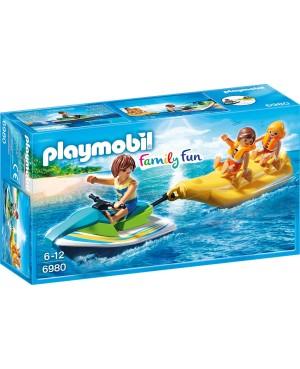 Playmobil 6980 Family Fun...
