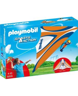 Playmobil 9205 Sports &...