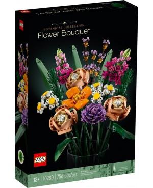 LEGO 10280 Creator Expert...