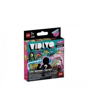 LEGO VIDIYO 43101 Bandmates...