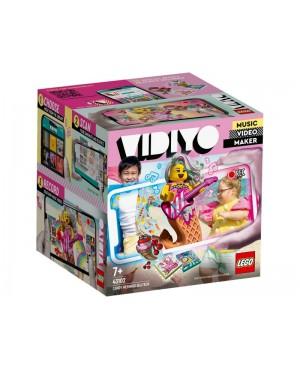 LEGO VIDIYO 43102 Candy...