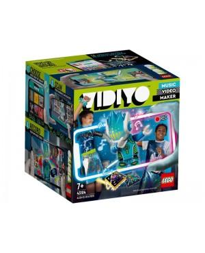 LEGO VIDIYO 43104 Alien DJ...