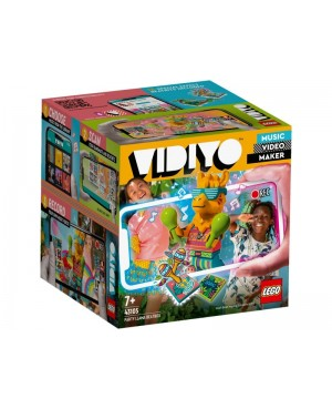 LEGO VIDIYO 43105 Party...