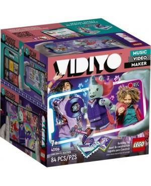 LEGO VIDIYO 43106 Unicorn...