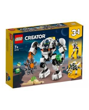 LEGO Creator 31115...