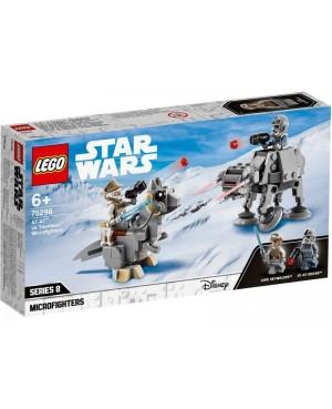 LEGO Star Wars 75298...