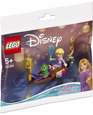 Lego Disney Princess 30391...