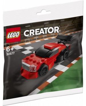 Lego Creator 30577 Szybki...