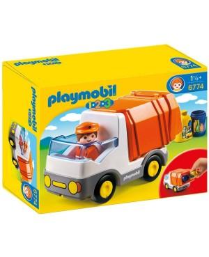 Playmobil 6774 1.2.3...